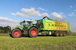 ensilage-d-herbe-2012-vital-laschet-fils-354-vert.jpg